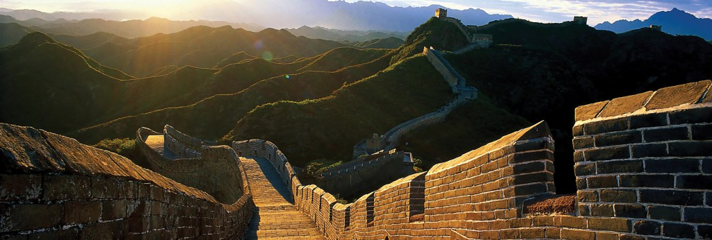 Great-Wall-(5)