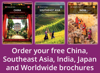 download china southeast asia brochure
