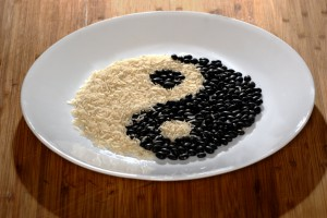 Chinese Philosophies Yin and Yang