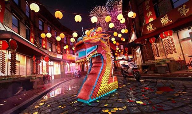 china season on bbc two