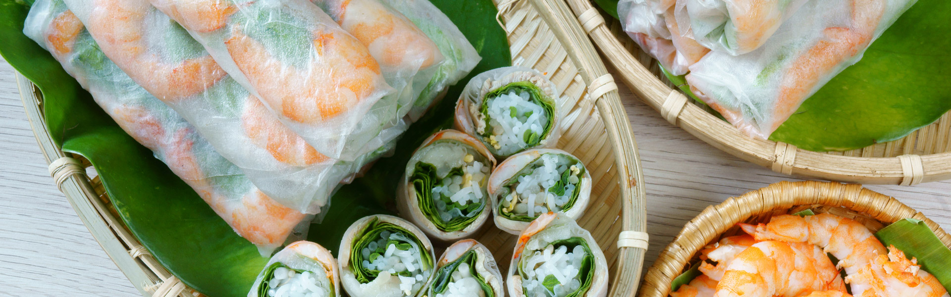 The Best Vietnam Dishes To Try | Wendy Wu Tours Blog