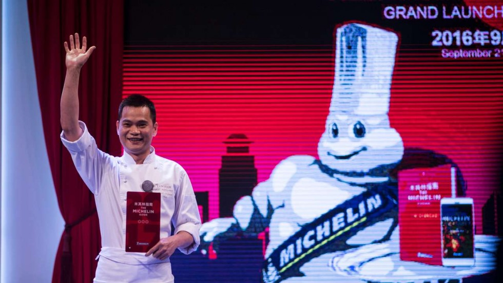 t'ang court wins 3 michelin stars