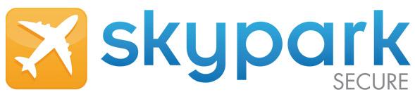 skypark secure