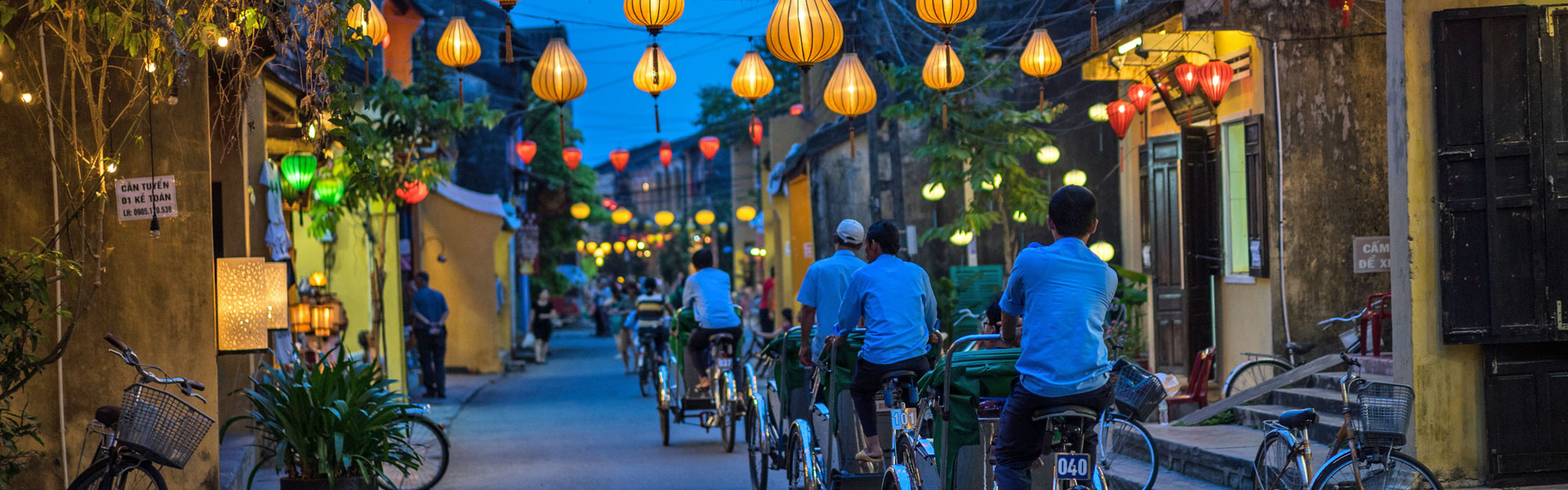 Why You Should Go To Vietnam | Wendy Wu Tours Blog