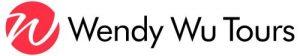 Wendy Wu Tours Blog