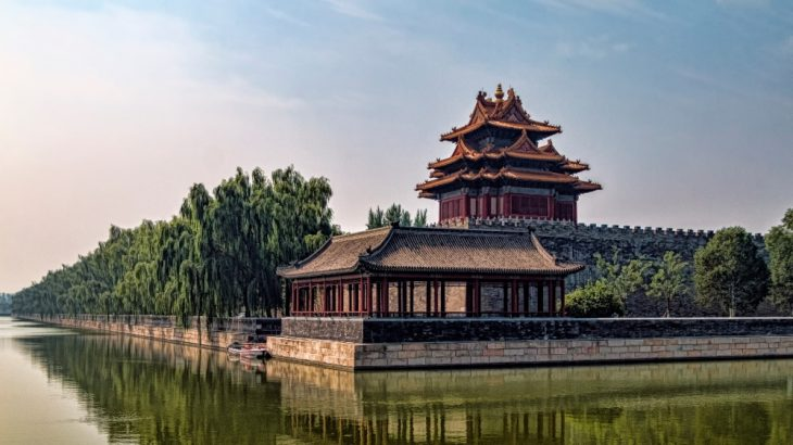 10 Facts About China X27 S Landscapes Wendy Wu Tours Blog
