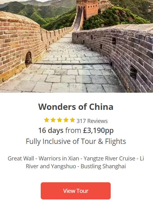 This image has an empty alt attribute; its file name is wonders-of-china.png