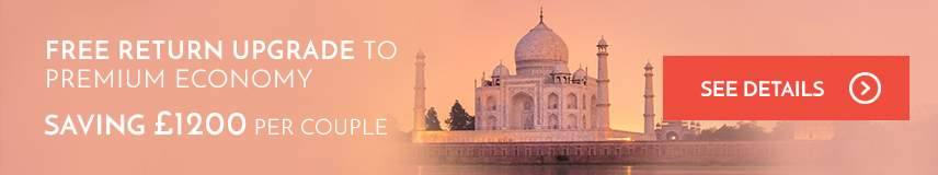 india tour offer