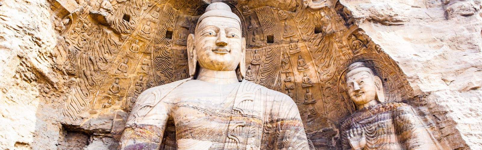 Ancient China Tour | Wendy Wu Tours