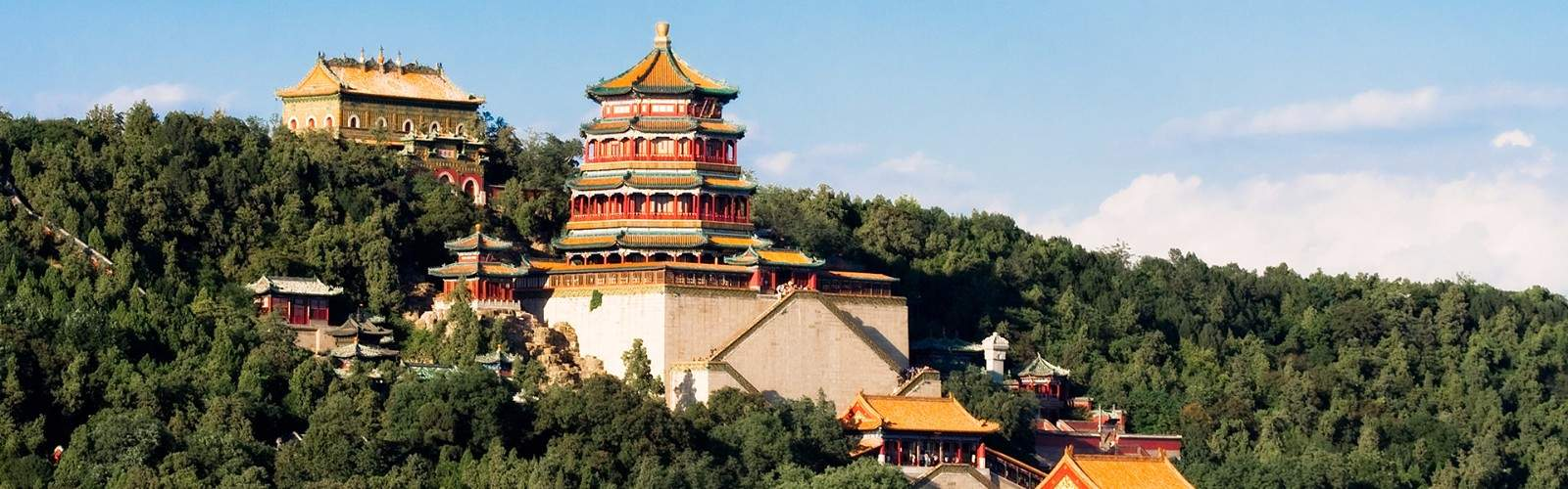 Beijing 3n Short Stay Tour | Wendy Wu Tours