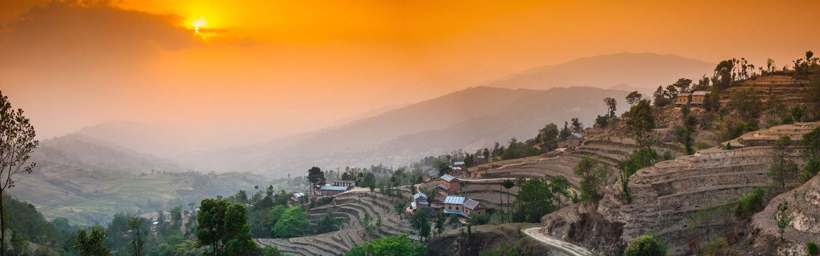 Taste of Nepal Tour | Wendy Wu Tours