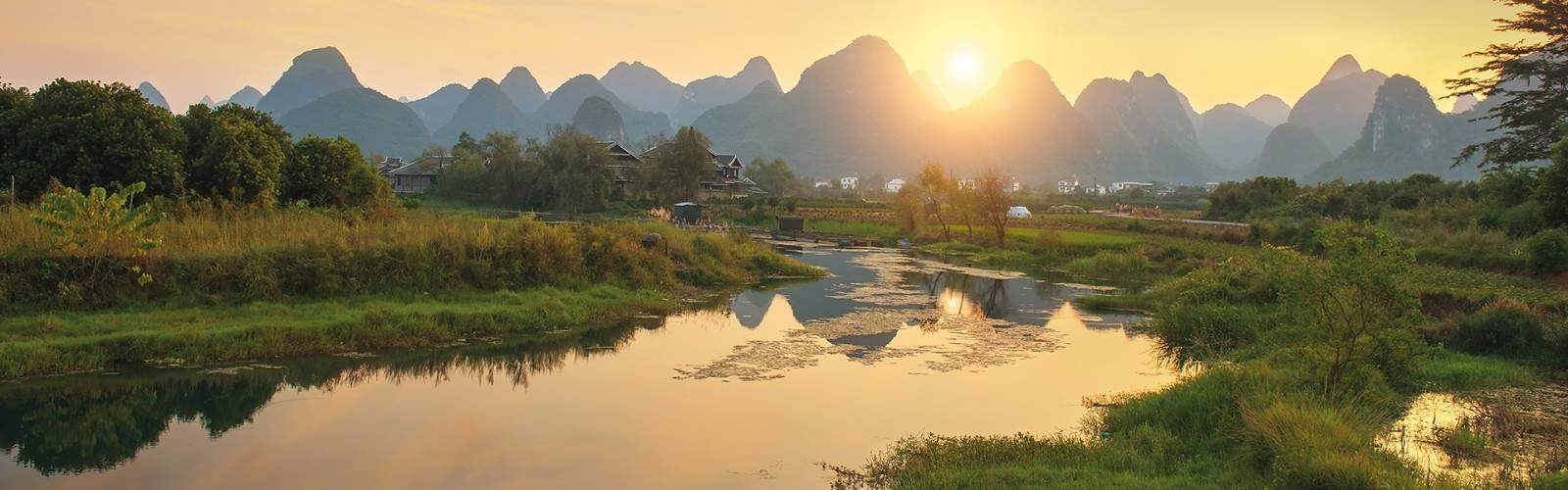 A China Adventure Tour | Wendy Wu Tours