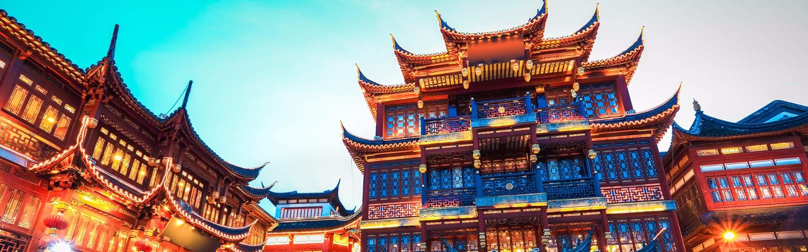 Classical China with Shangri-La Tour | Wendy Wu Tours