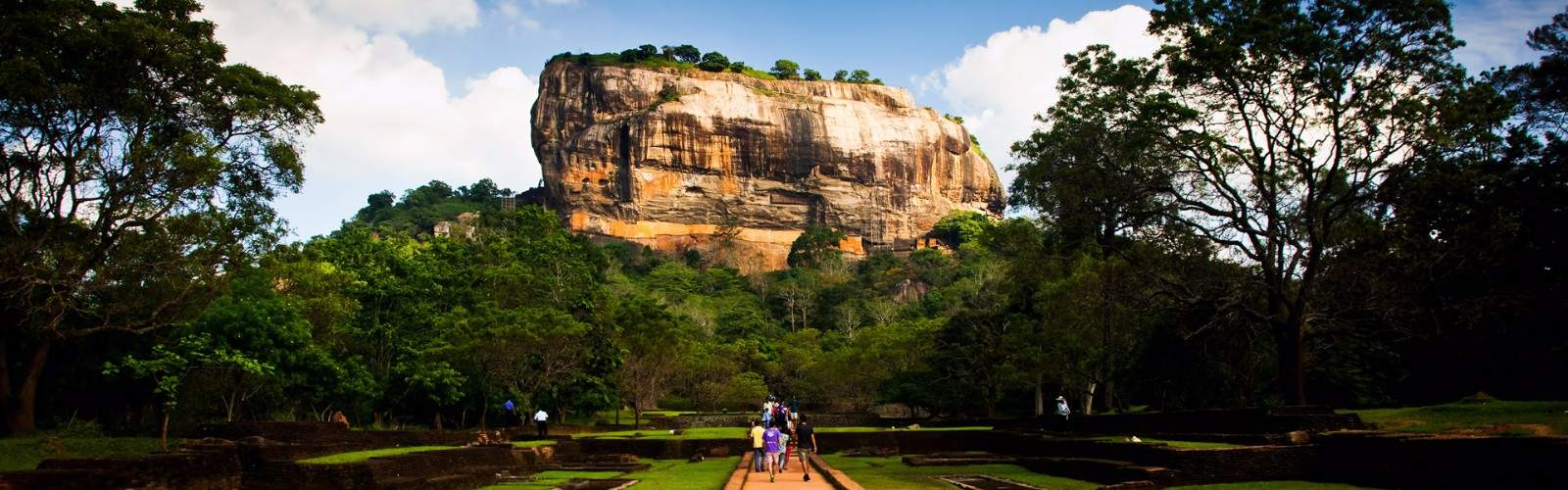 Charms of Sri Lanka Tour Tour | Wendy Wu Tours