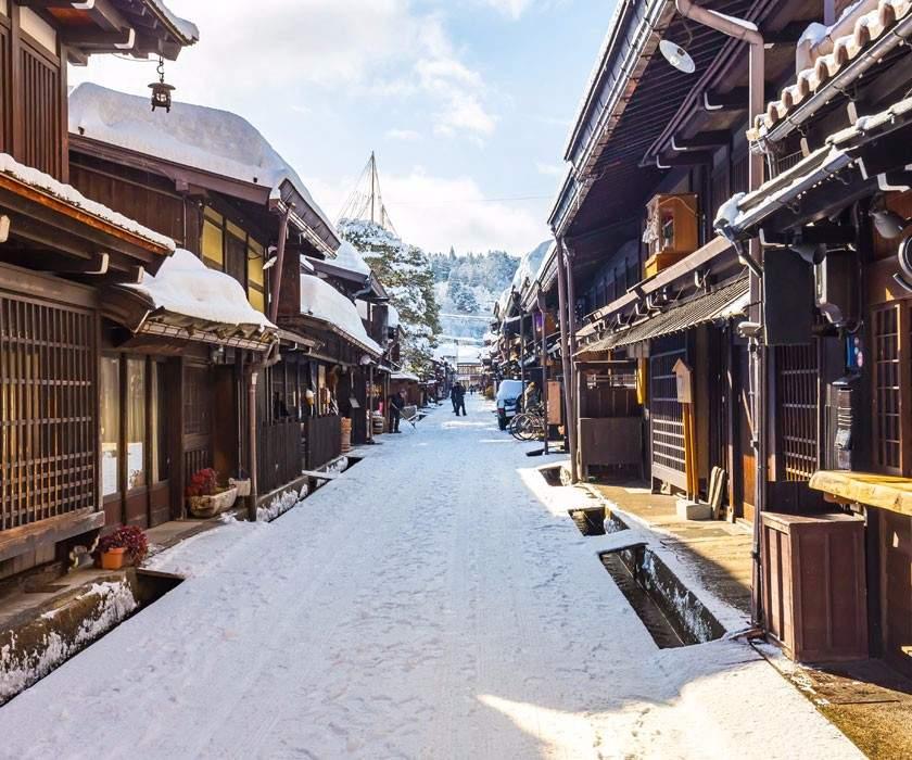 Japan Tours 35
