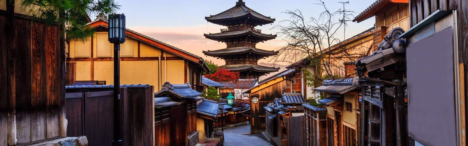 A Week in Japan Tour | Wendy Wu Tours