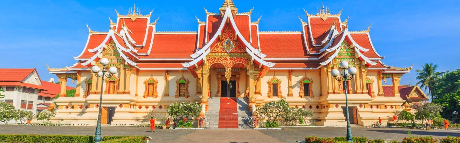 Indochina The Big One Tour | Wendy Wu Tours