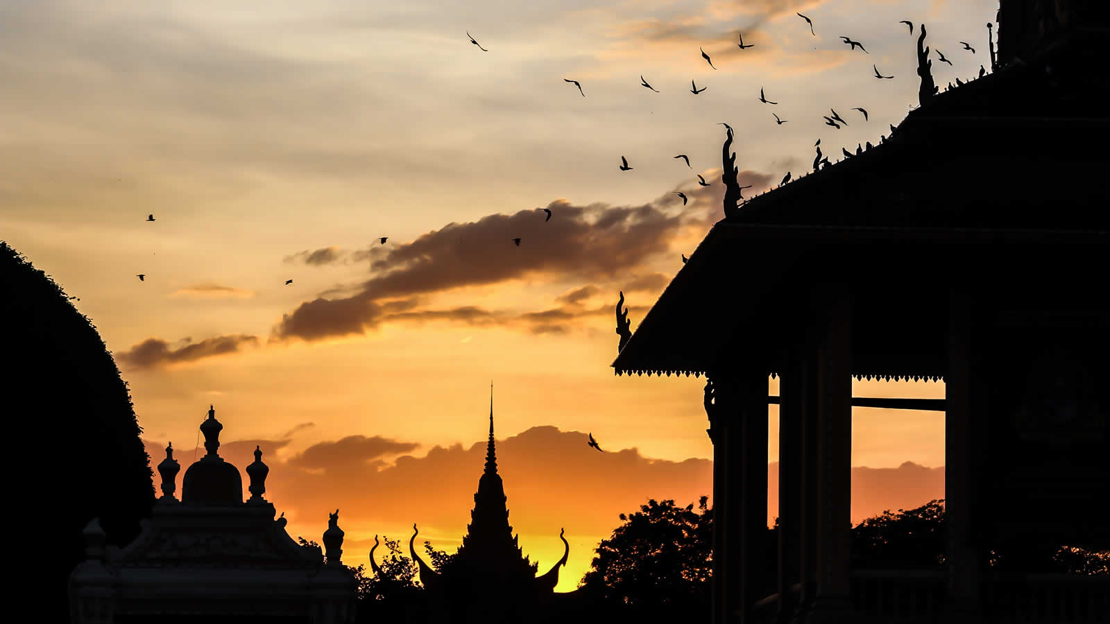 Vietnam & Cambodia Experience Tour | Wendy Wu Tours
