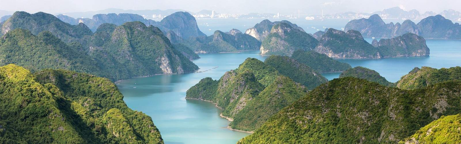 Discover Halong Bay Tour | Wendy Wu Tours