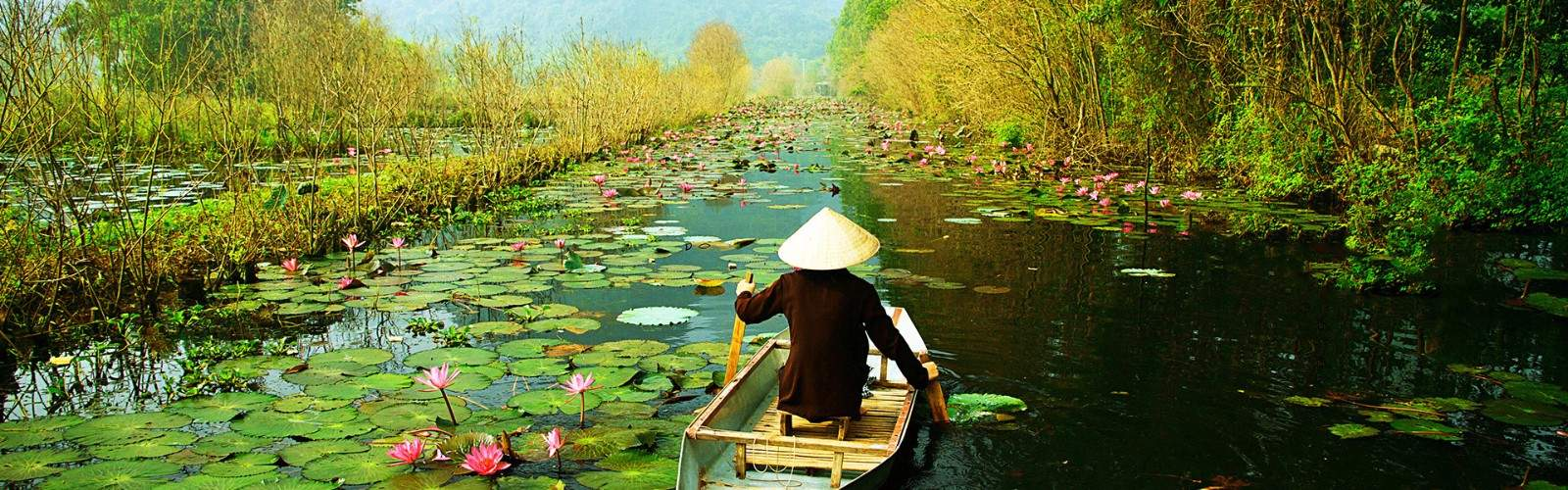 Vietnam Escape Tour | Wendy Wu Tours