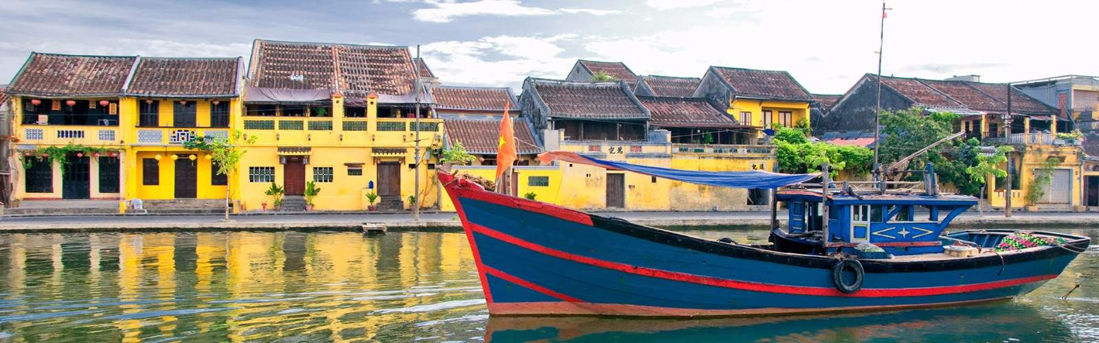 Classical Vietnam Tour | Wendy Wu Tours