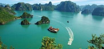 The Big Asia Sale: Save up to £500pp