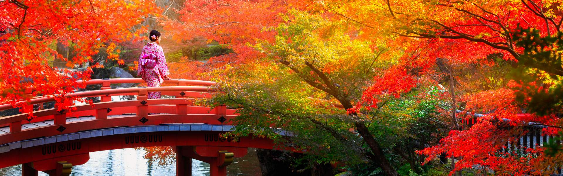 Japan Tours Escorted Private Group Tours Of Japan - Japan tours