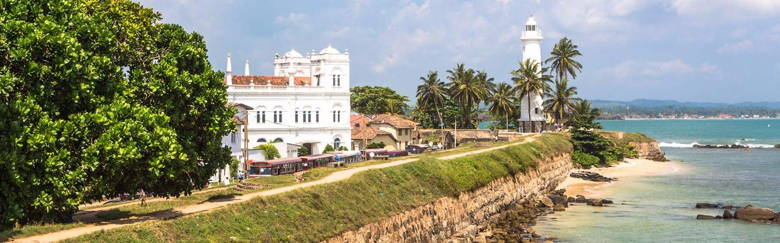 Galle Holidays
