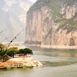 Grand Yangtze Private Tour tour