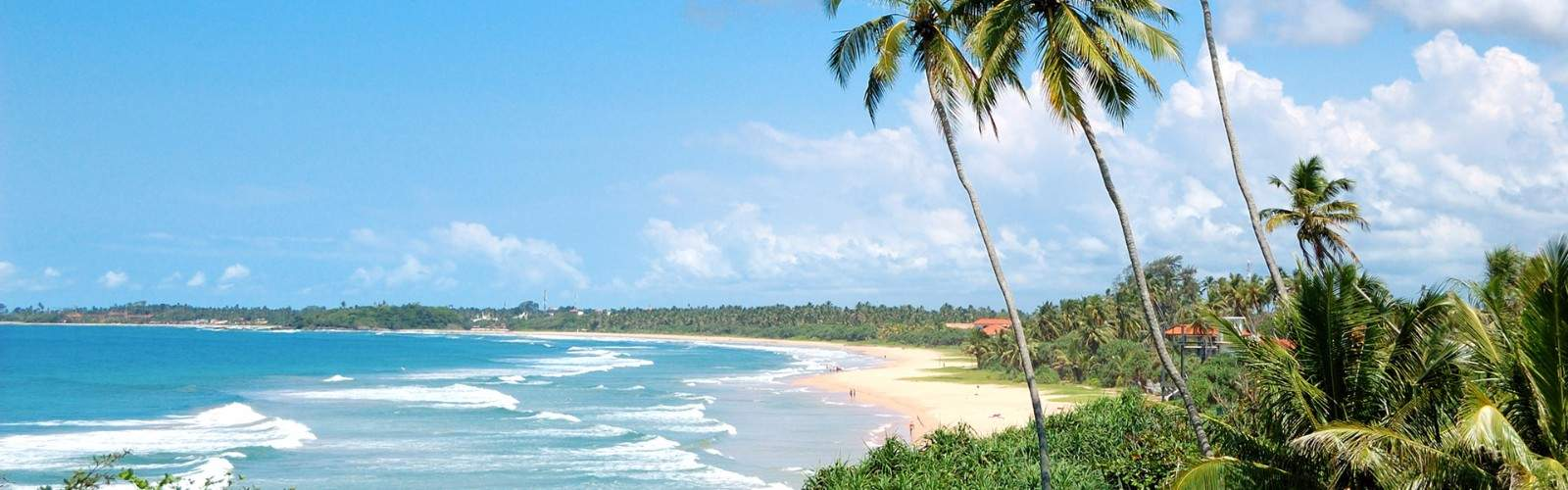 Bentota Beach Stay Tour | Wendy Wu Tours