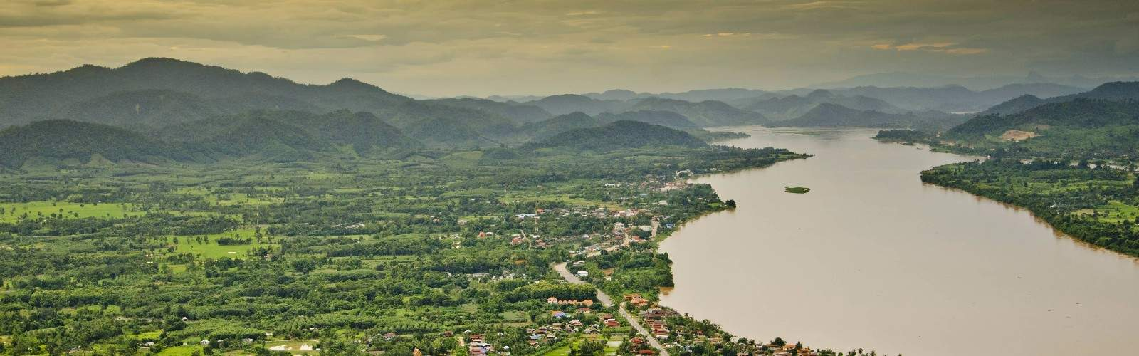 Mekong Discovery Tour | Wendy Wu Tours