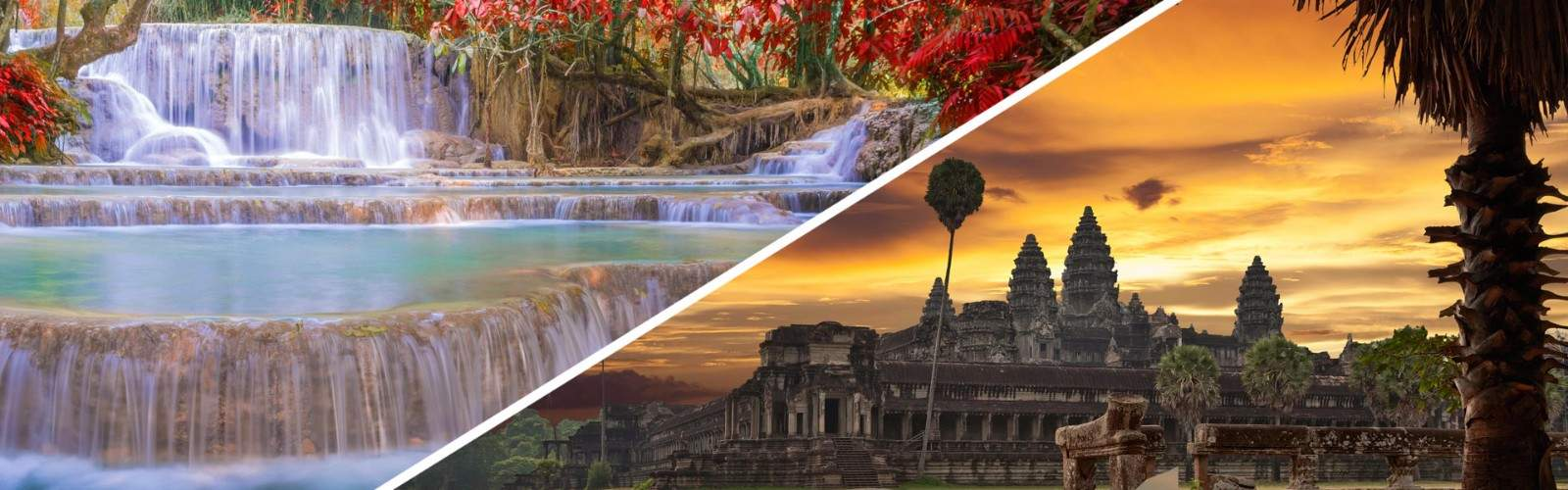 Laos and Cambodia Unveiled Tour | Wendy Wu Tours