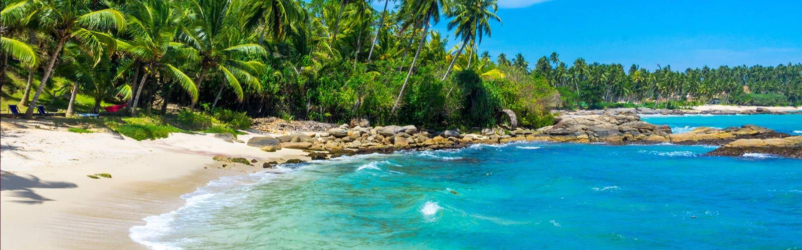 Goa Short Stay Tour | Wendy Wu Tours