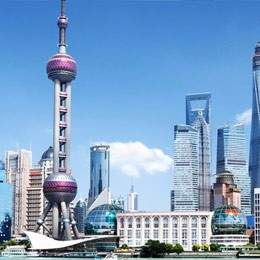 Magnificent China Private Tour Tour