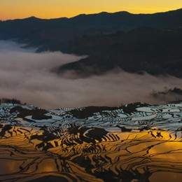 Yunnan Adventure Tour