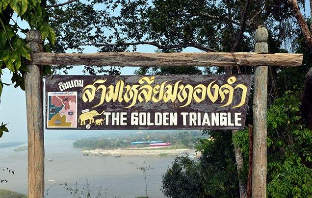 DAY 7 GOLDEN TRIANGLE