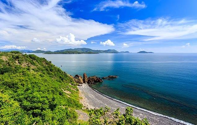Vietnam Escape Escorted Tours 2018 2019 Wendy Wu Tours Uk