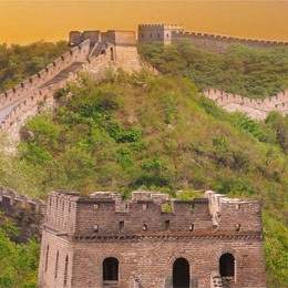 A China Experience Private Tour Tour