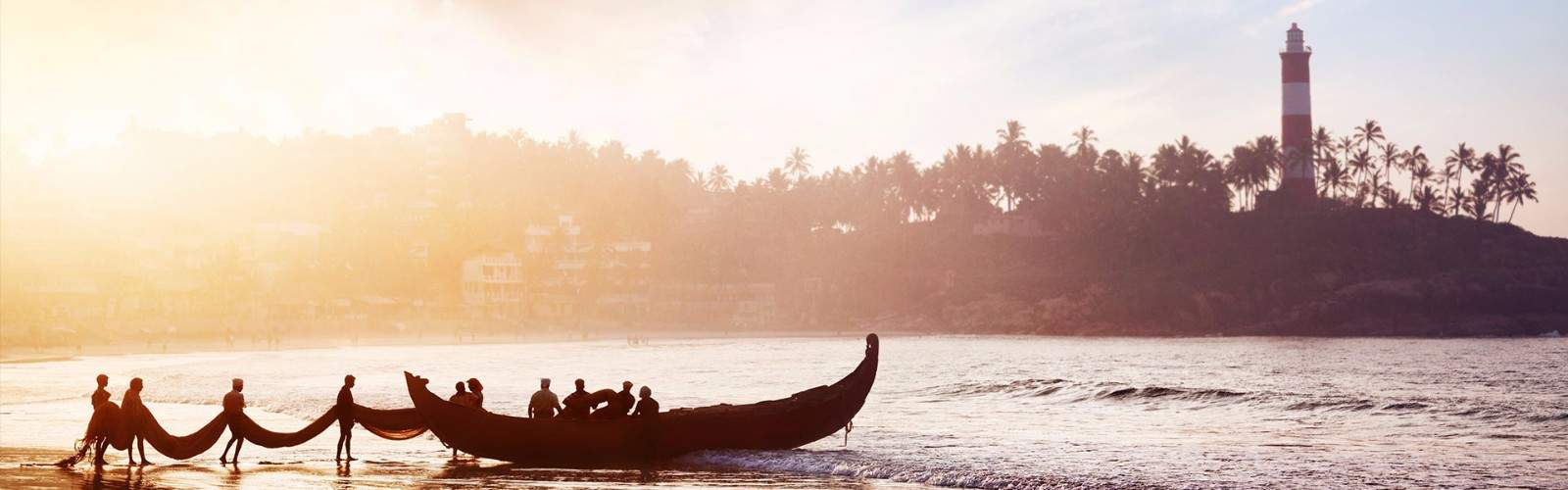 South India Escape Tour | Wendy Wu Tours
