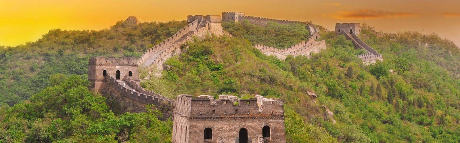 A China Experience Private Tour Tour | Wendy Wu Tours
