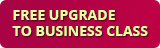 Free Business Class Upgrade