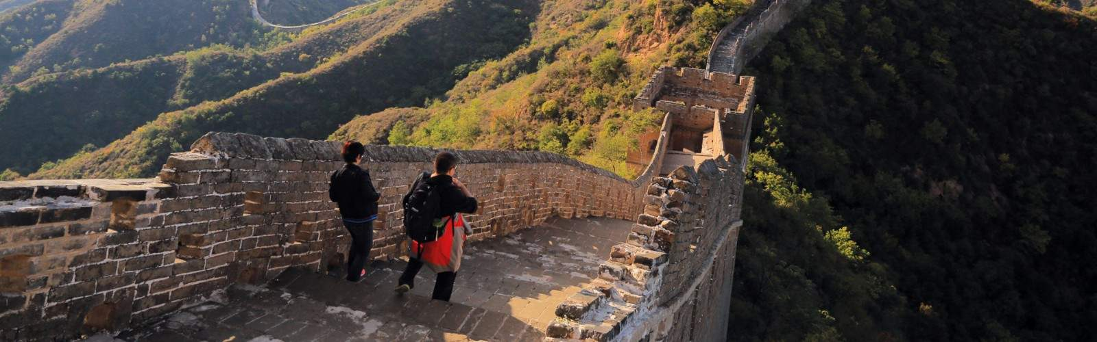 China Explorer Tour Tour | Wendy Wu Tours