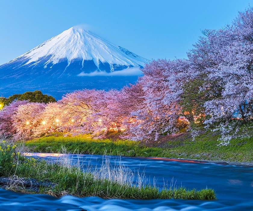 Japan Going Japan For A Holiday: Japan Holidays 2018 / 2019